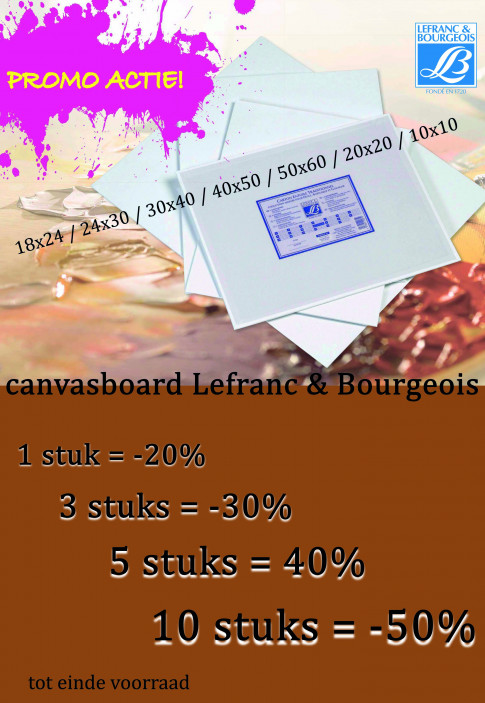 canvasboard Lefranc Bourgeois.jpg