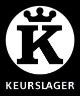 keurslager_zw.png