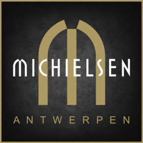 michielsen1.png