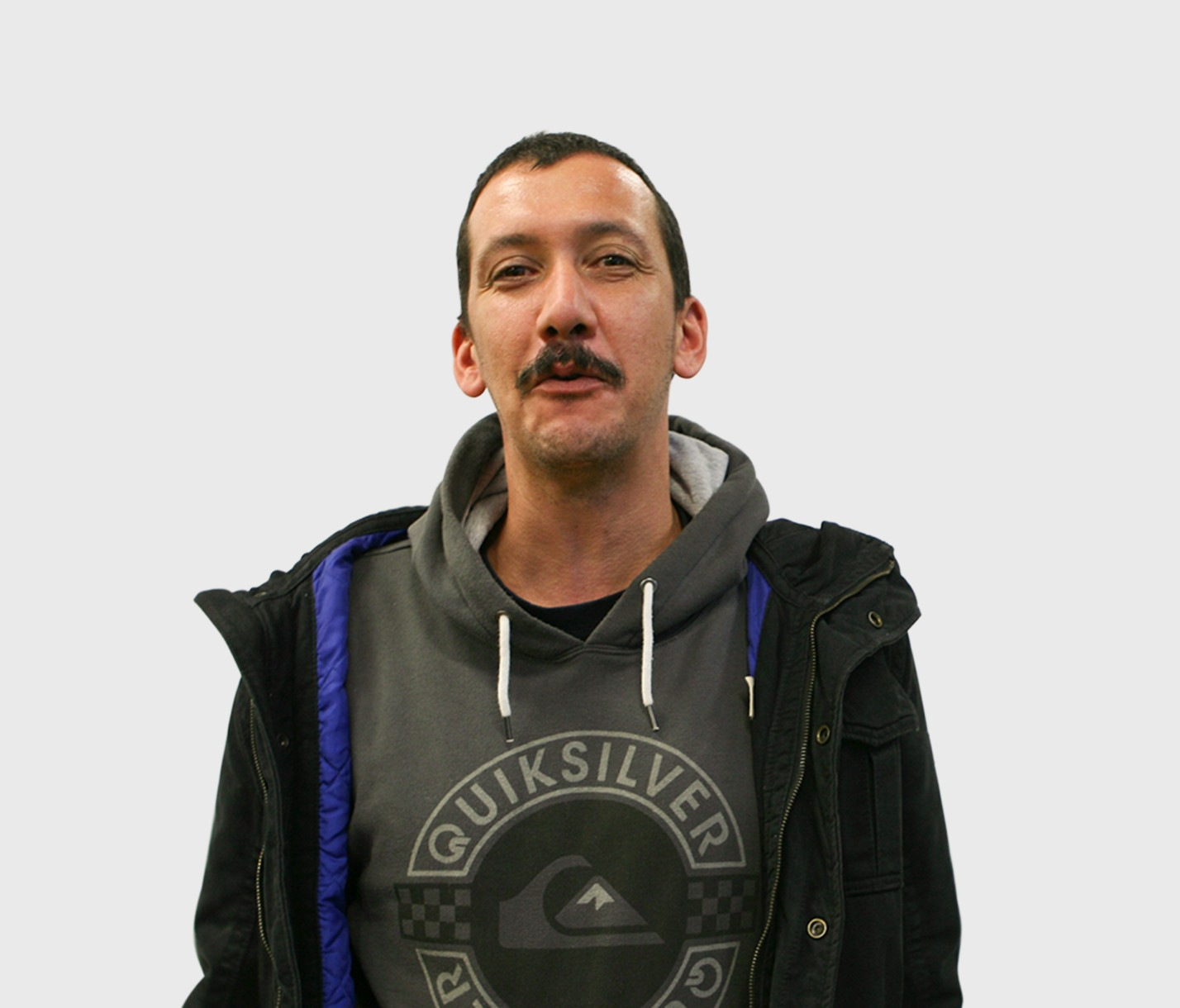 Bart Schepens (39)