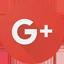 logo-Google-Mijn-Bedrijf.png