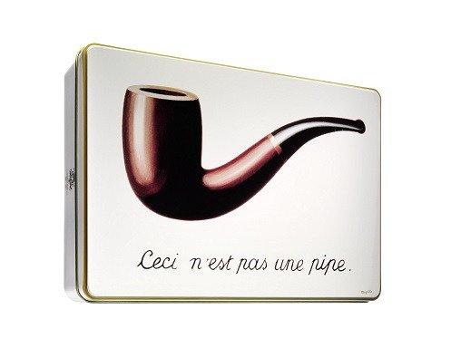 41GM575Z(1) Magritte 350g-LR verkleind.jpg