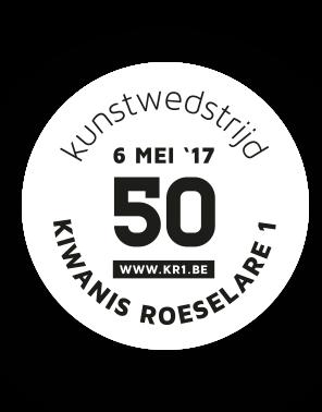 badge-nl.png
