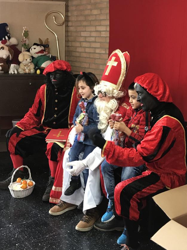 2019 Sinterklaas.jpg