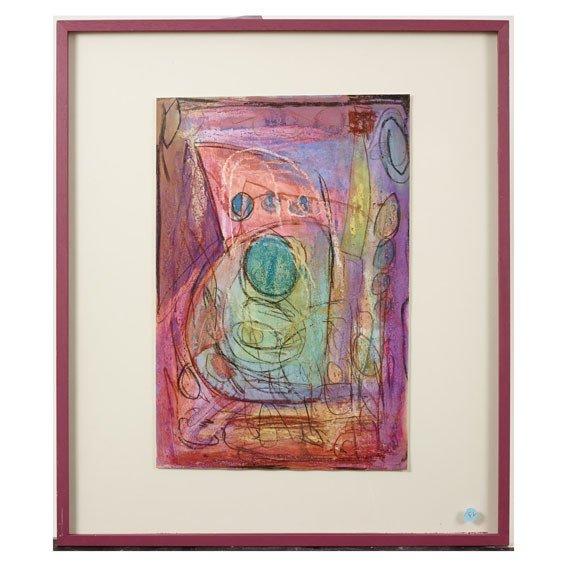 VAN MALDER JOHAN - - € 150