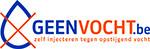 151209_Logo_geen vocht_CMYK.jpg