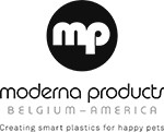 ModernaProducts_Logo&Baseline_2015.jpg