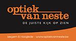 OptiekVanneste_Logo_low res.jpg