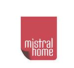 logo-Mistral Home_nog aanpassen zie mail.jpg