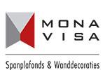 MonaVisa logo_spanplafonds&wanddecoraties-NL.jpg