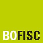 bofisc-rgb.jpg