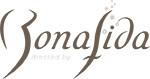 logo_bonafida_cmyk_2.jpg