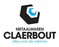 logoClaerboutStaPos300dpi.jpeg kopiëren.png