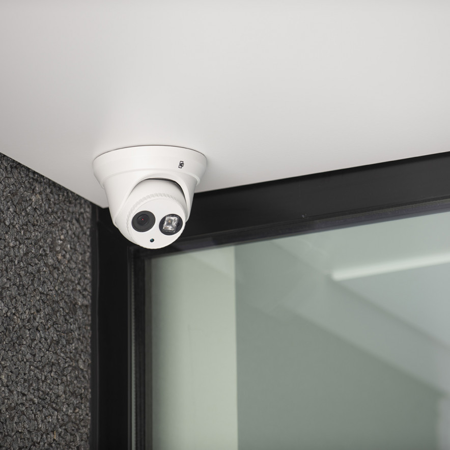 Camerabewaking004.jpg