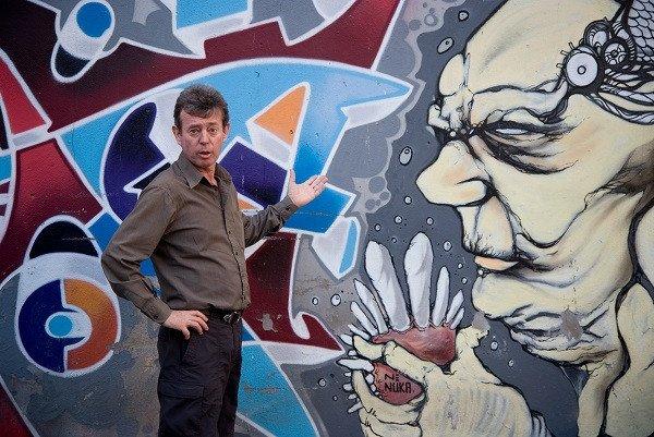 marc-graffiti.jpg