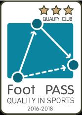 Footpass.png