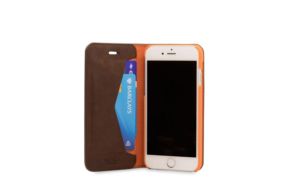 knomo-leatherfolio-7-brown-2.jpg
