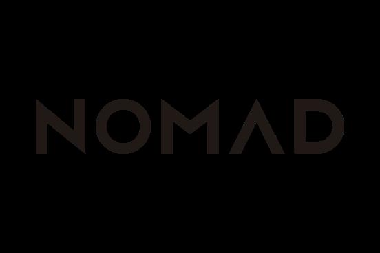 brands-nomad.png