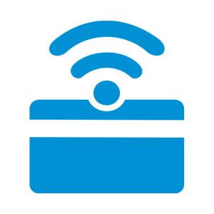 reopening-icon-card.jpg