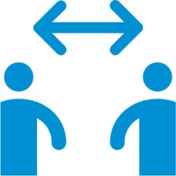 reopening-icon-distance.jpg