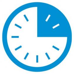 reopening-icon-time.jpg