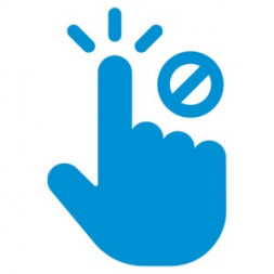 reopening-icon-touch.jpg