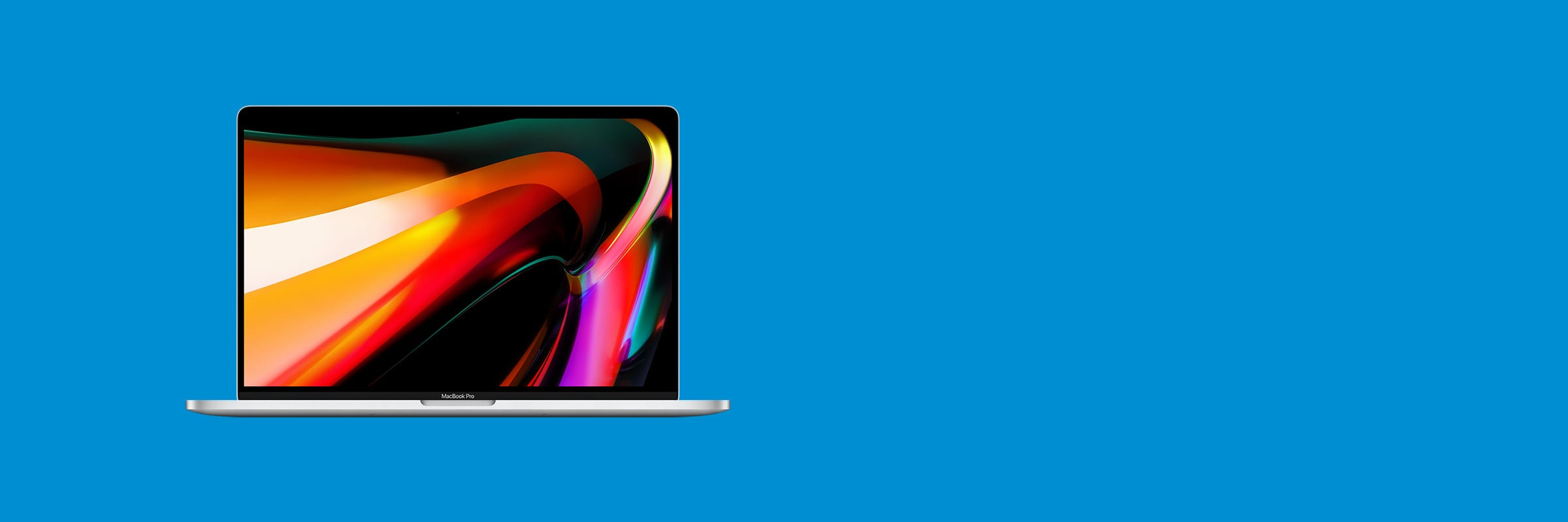 homeslider-macbook-pro-16.jpg
