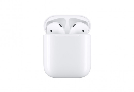 apple-airpods-1.jpg