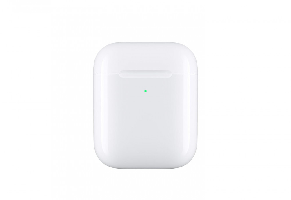 https://dpyxfisjd0mft.cloudfront.net/lab9-2/2019/Products/Apple/apple-airpods-case-1.jpg?1572334354&w=1456&h=1000