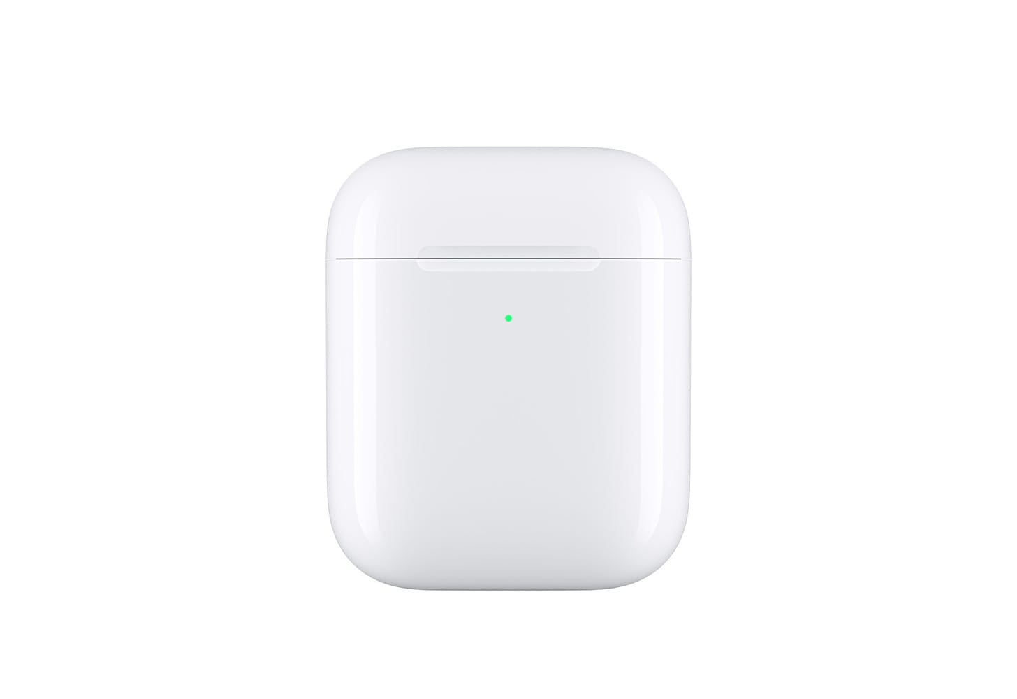 apple-airpods-case-1.jpg