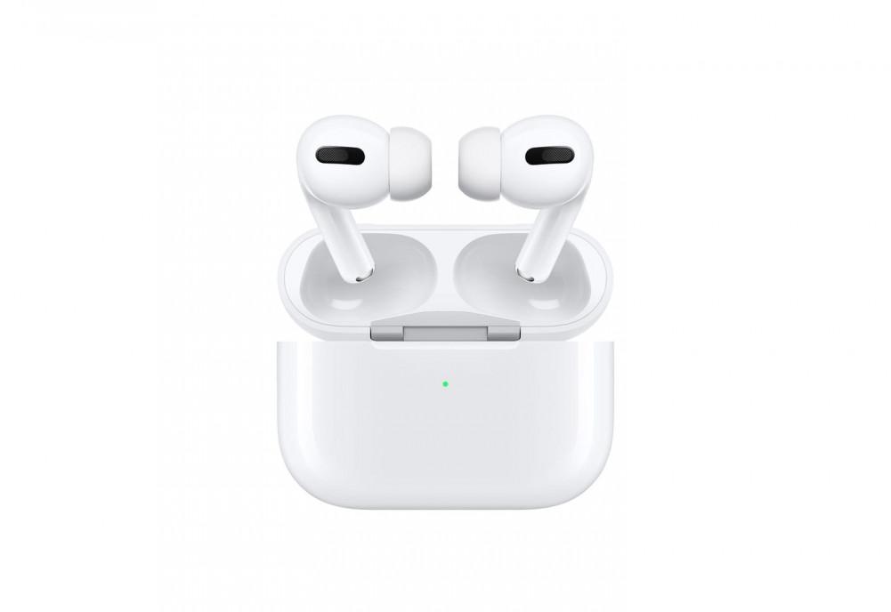 https://dpyxfisjd0mft.cloudfront.net/lab9-2/2019/Products/Apple/apple-airpods-pro-1.jpg?1572299752&w=1456&h=1000