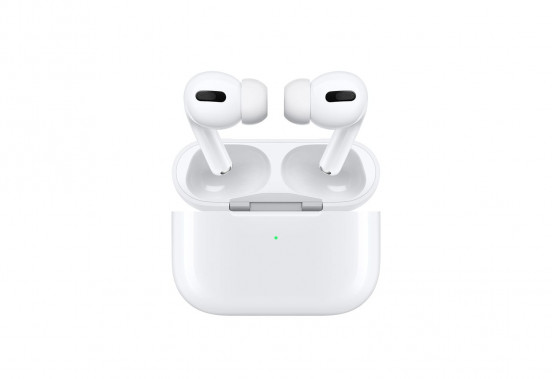 apple-airpods-pro-1.jpg