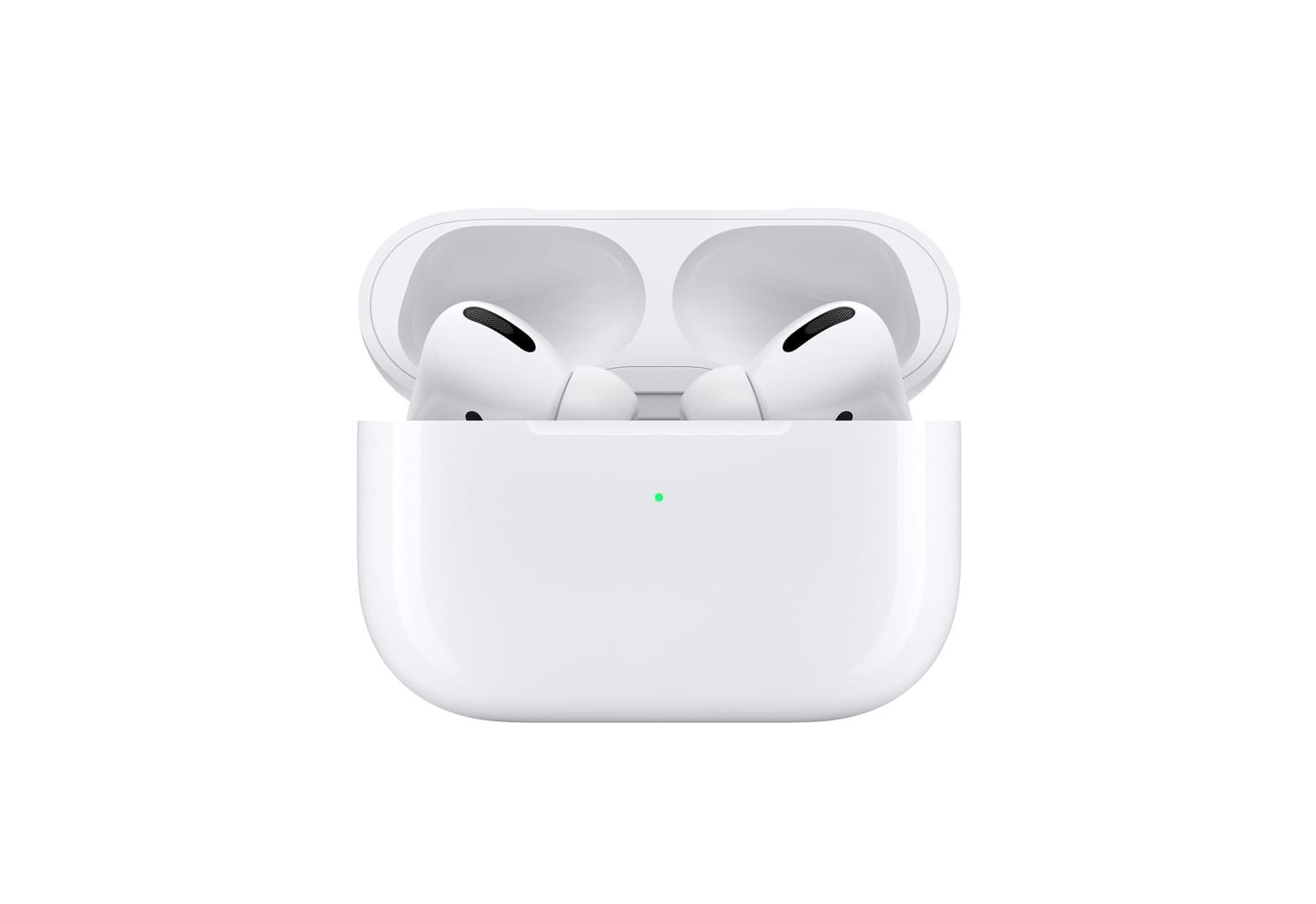 apple-airpods-pro-3.jpg