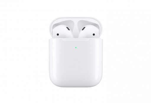 apple-airpods-wless-1.jpg