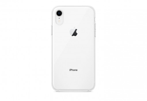 apple-iphone-xr-clear-case.jpg