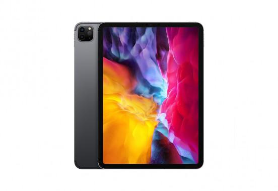 https://dpyxfisjd0mft.cloudfront.net/lab9-2/2019/Products/Apple/iPad%20Pro%202020/ipadpro-11-cell-sg-1.jpg?1585077946&w=1456&h=1000