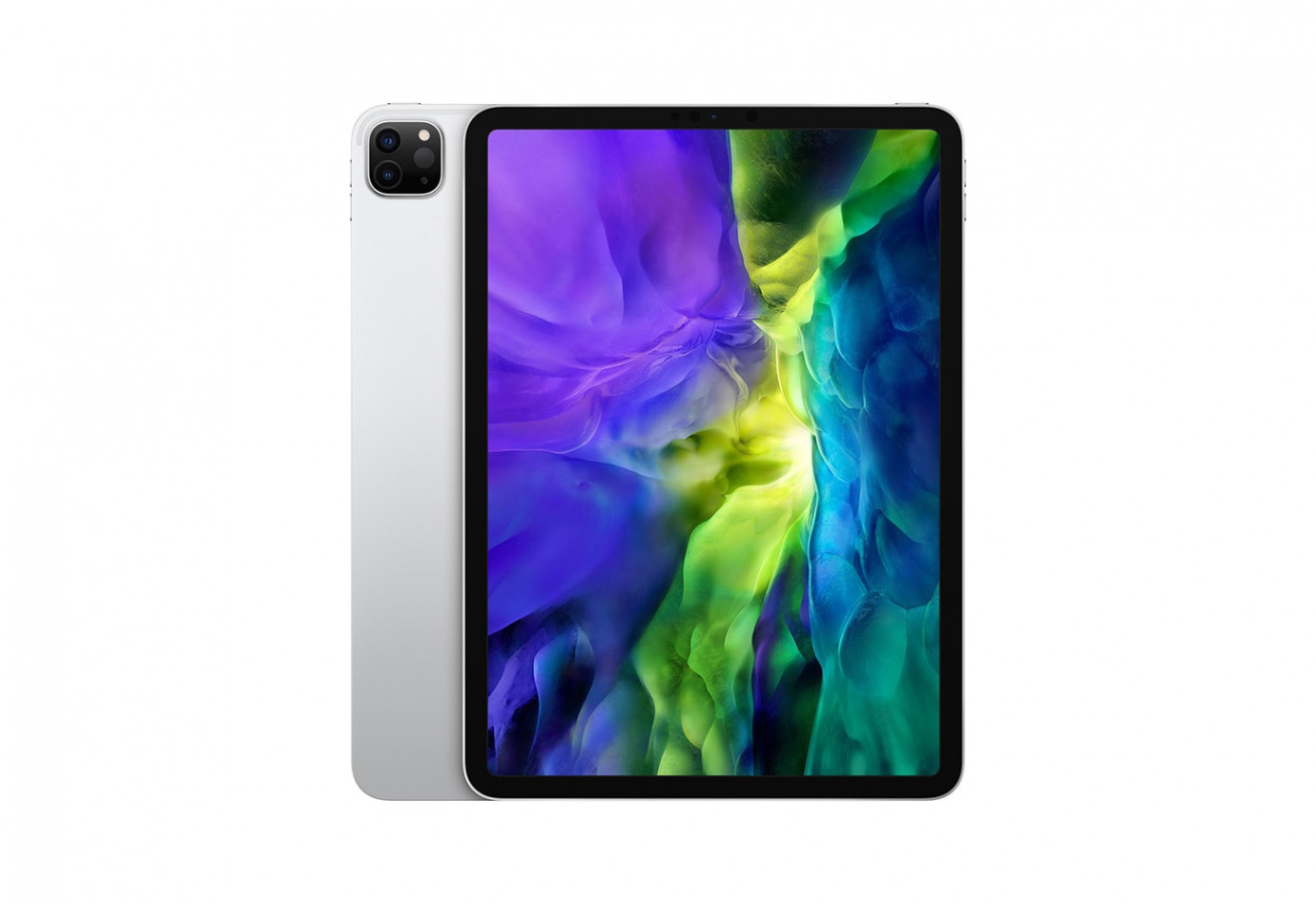 https://dpyxfisjd0mft.cloudfront.net/lab9-2/2019/Products/Apple/iPad%20Pro%202020/ipadpro-11-wifi-s-1.jpg?1585078206&w=1456&h=1000