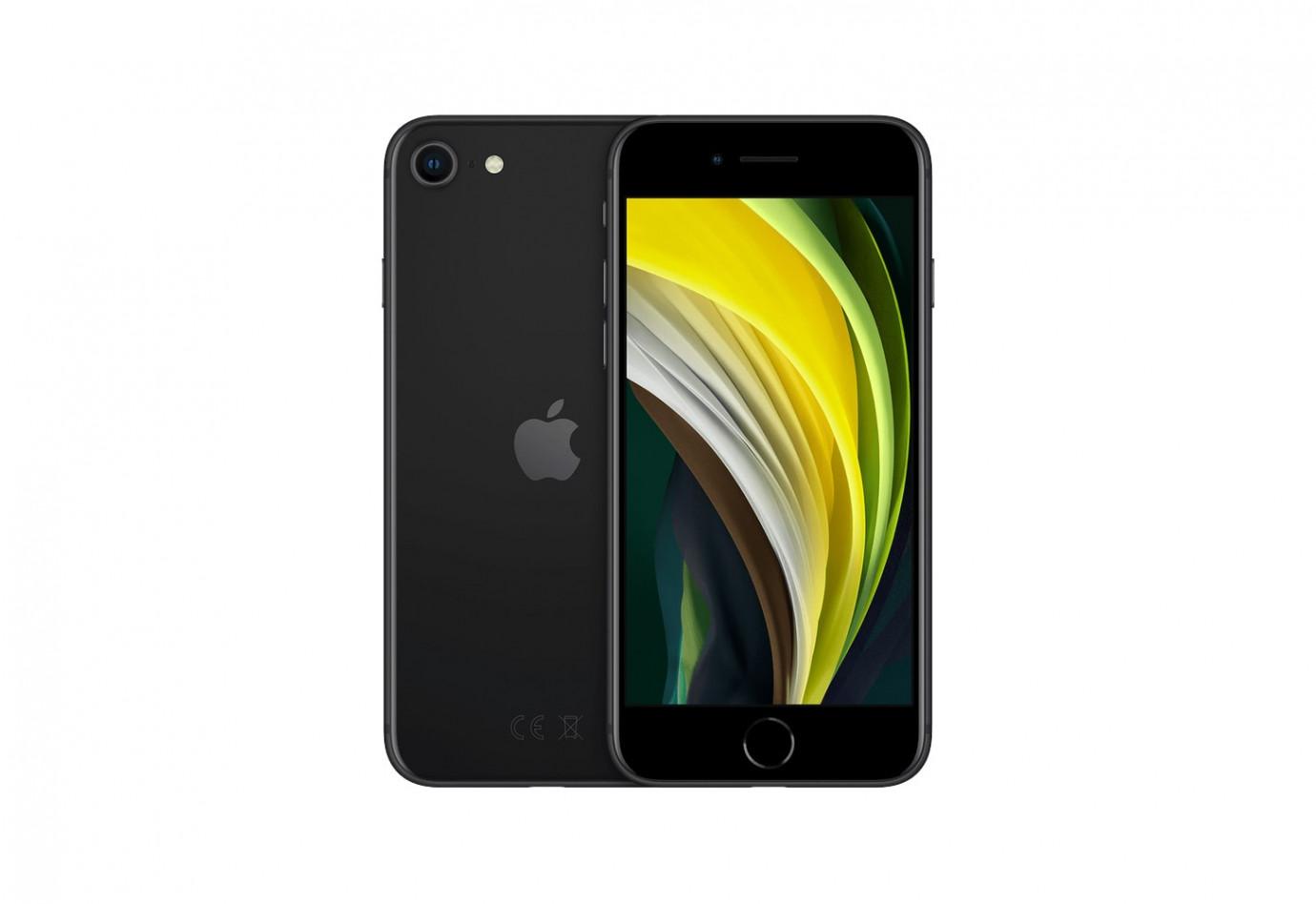 iphone-SE-black.jpg