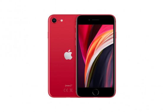 iphone-SE-red.jpg