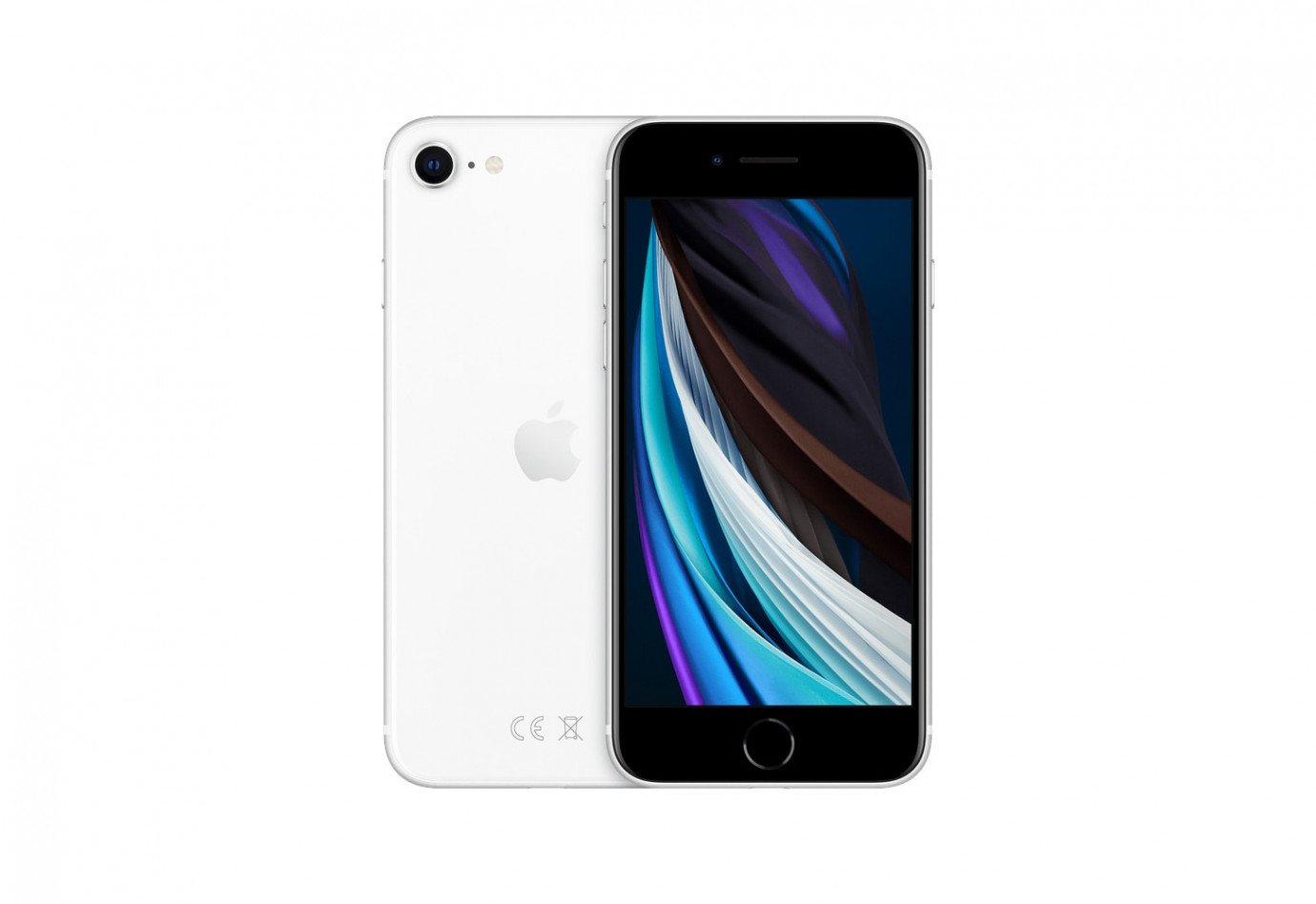 iphone-SE-white.jpg