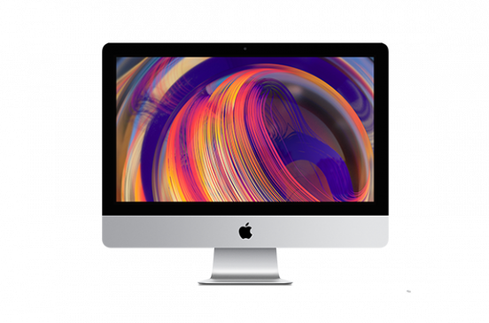 https://dpyxfisjd0mft.cloudfront.net/lab9-2/2019/Products/Apple/imac-21.png?1571660514&w=575&h=380