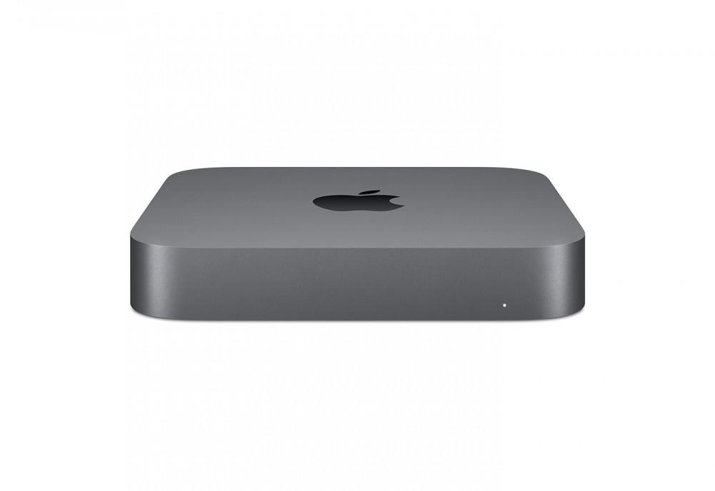 https://dpyxfisjd0mft.cloudfront.net/lab9-2/2019/Products/Apple/mac-mini-2020-1.jpg?1584699941&w=1456&h=1000