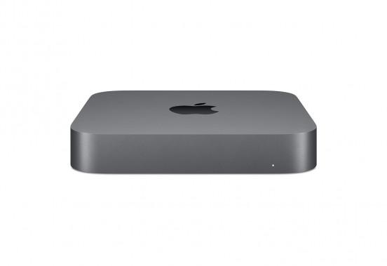 Mac mini 3,6-GHz quad-core i3 / 8Go / 128Go