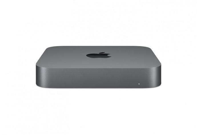 mac-mini-2020-1.jpg