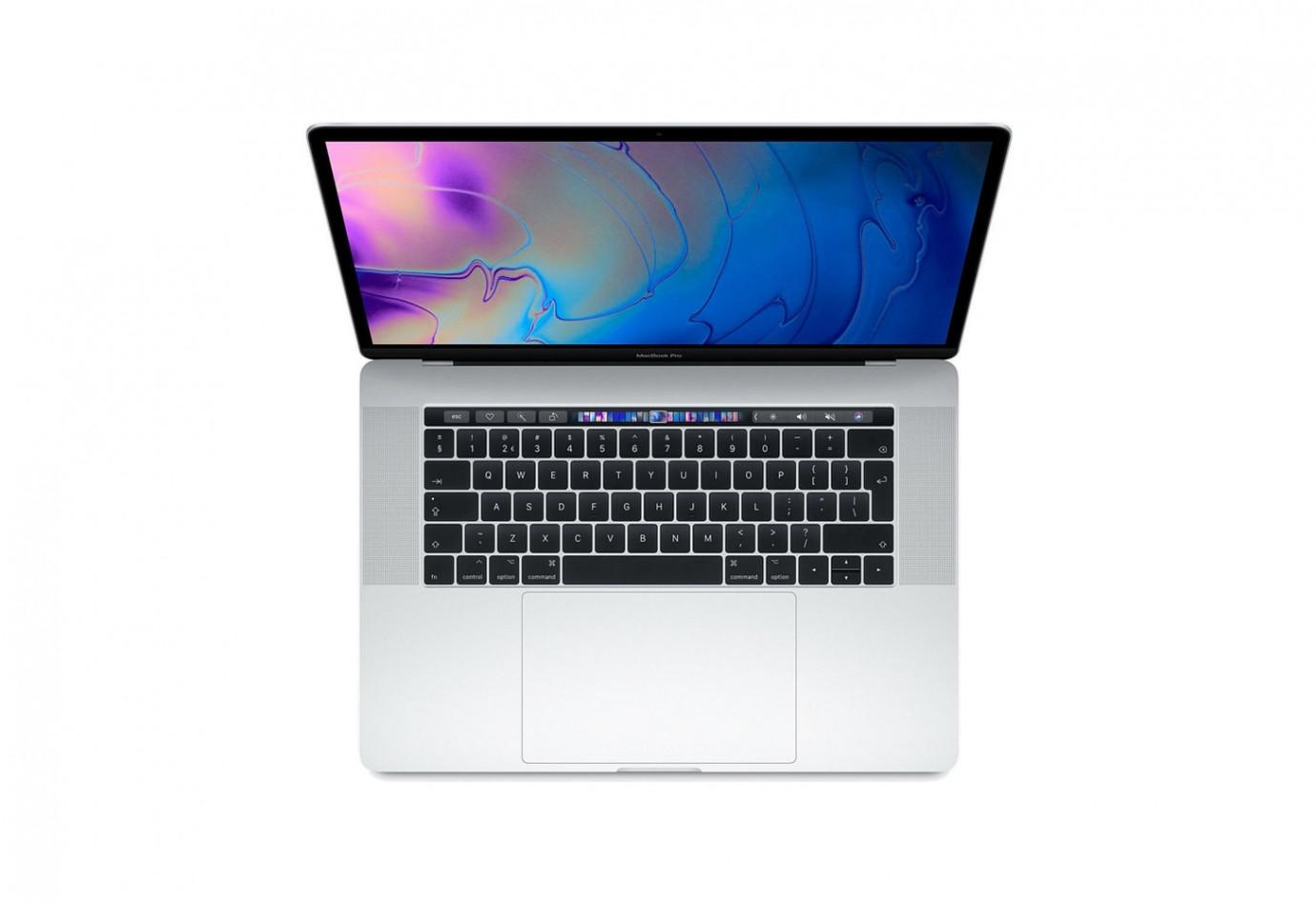 macbook-pro-15-silver.jpg