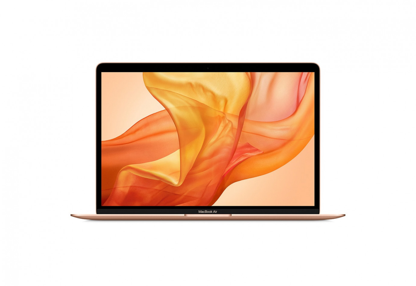 macbookair-gold-1.jpg