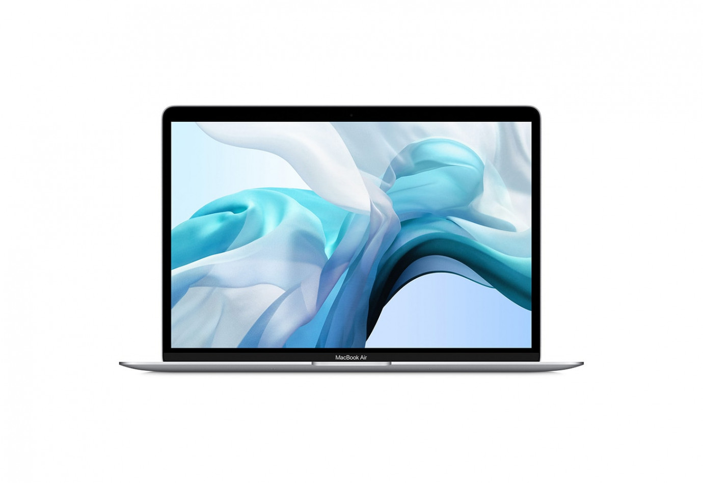 macbookair-silver-1.jpg