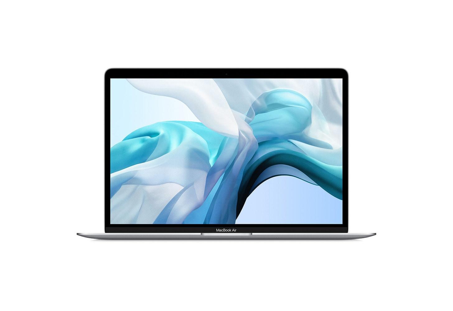 macbookair-silver-1.jpg