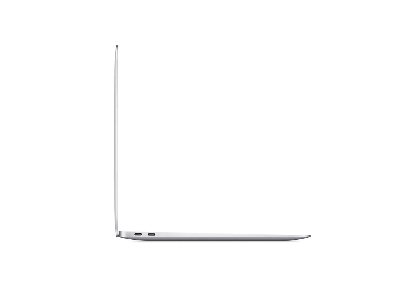 macbookair-silver-2.jpg
