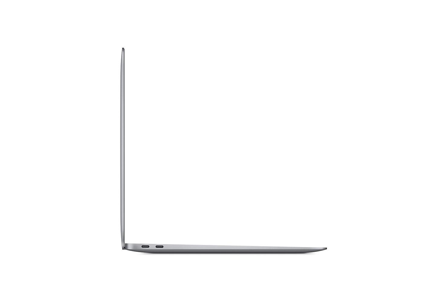 macbookair-spacegrey-2.jpg